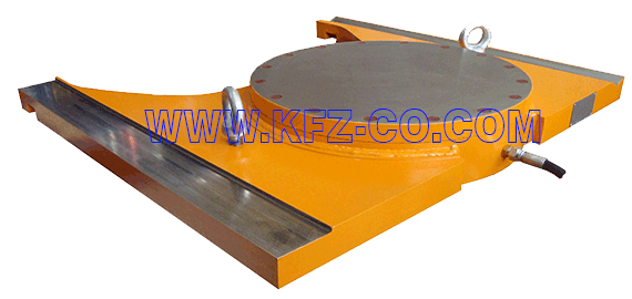 http://kfz-co.com/wp-content/uploads/2020/03/loadcell_m.png